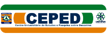 logo ceped